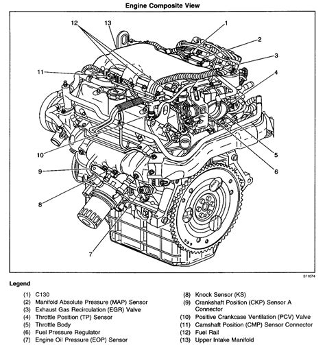 Download Ford Escape Hybrid Workshop Repair And Service